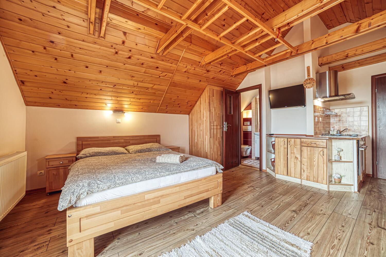 Apartman photo 13