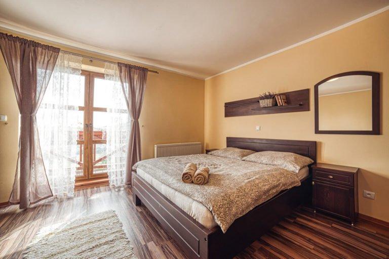 Apartmán photo 6